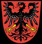 Landratsamt Neumarkt Bafög