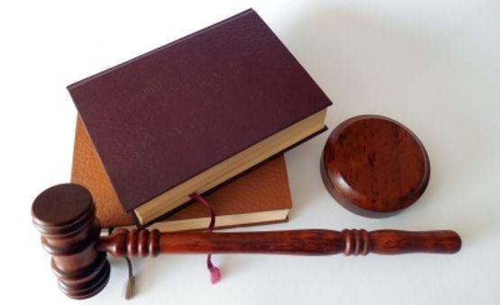 Klasseninformationen zu rechtlichen Regelungen der Schulordnung