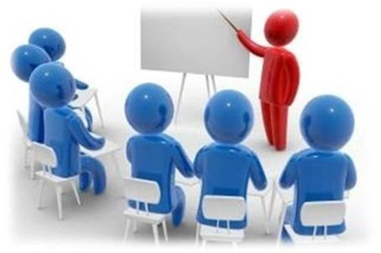Seminar: online-Wahl aus den angebotenen Themen eröffnet!