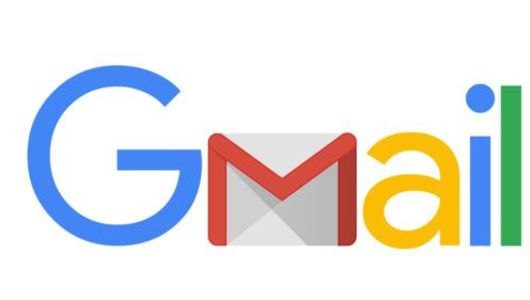 Probleme mit Gmail-Konten
