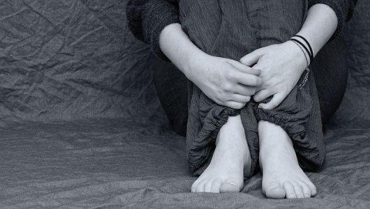 Psychosoziale Belastung während und nach der Quarantänezeit